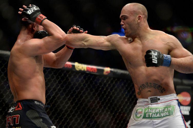 UFC mma fighting martial arts mixed (19) wallpaper