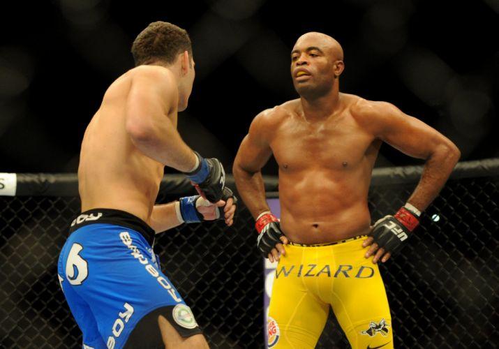 UFC mma fighting martial arts mixed (27) wallpaper