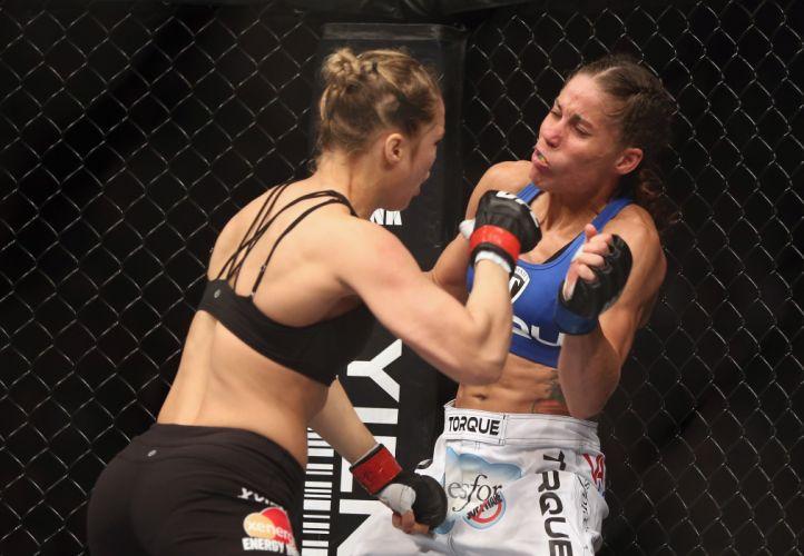 UFC mma fighting martial arts mixed (38) wallpaper