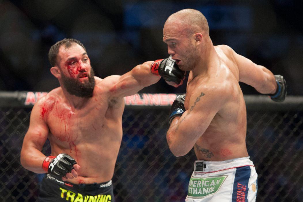 UFC mma fighting martial arts mixed (43) wallpaper