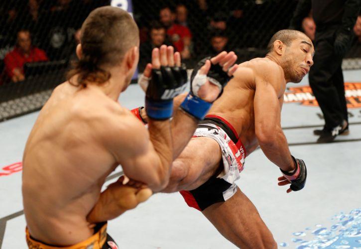 UFC mma mixed martial arts fighting (33) wallpaper