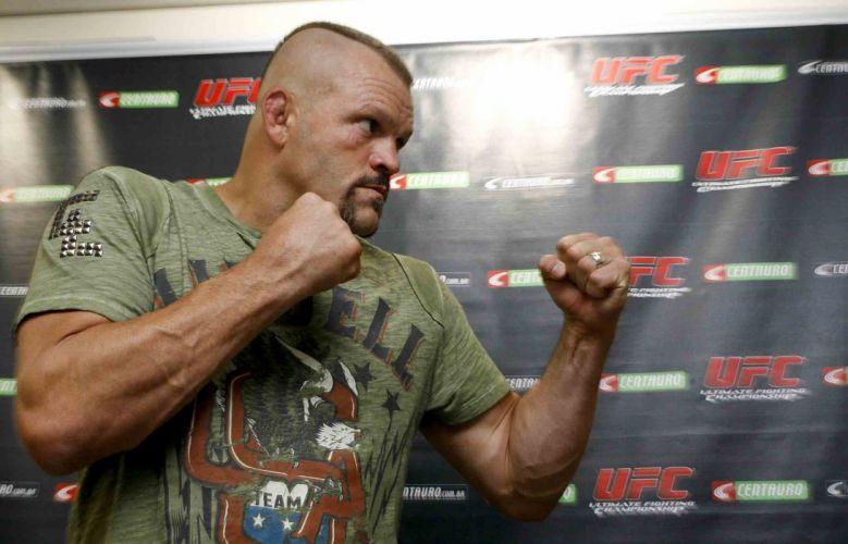 UFC mma mixed martial arts fighting (39) wallpaper