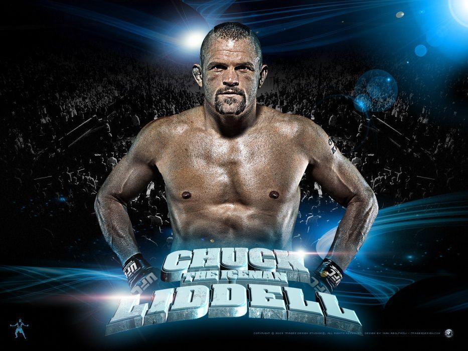 UFC mma mixed martial arts fighting (46) wallpaper
