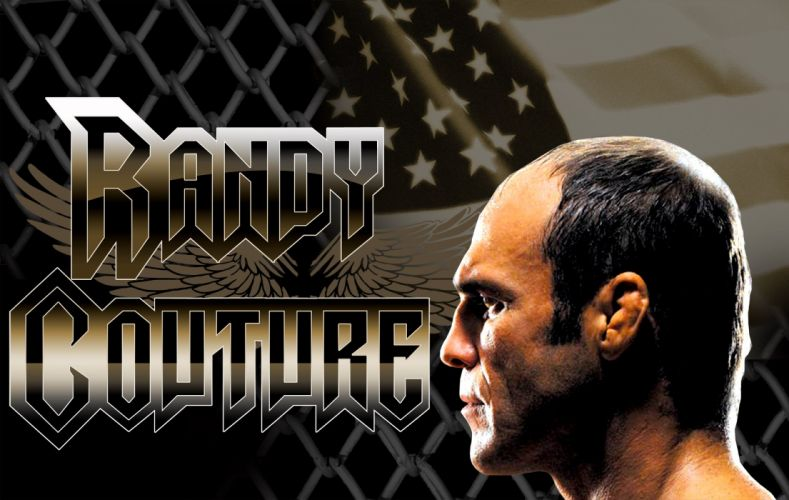 UFC mma mixed martial fighting (5) wallpaper