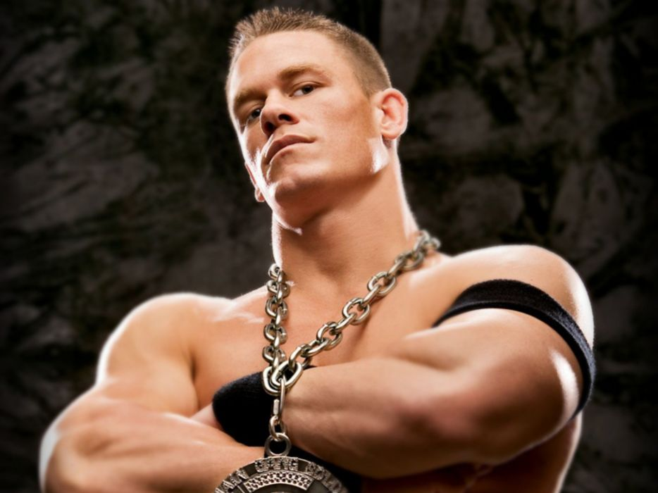 WWE wrestling fighting    r wallpaper