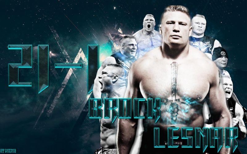 WWE wrestling fighting te wallpaper