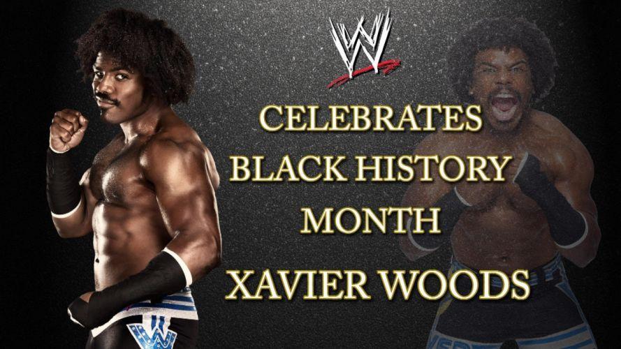 WWE wrestling fighting e wallpaper