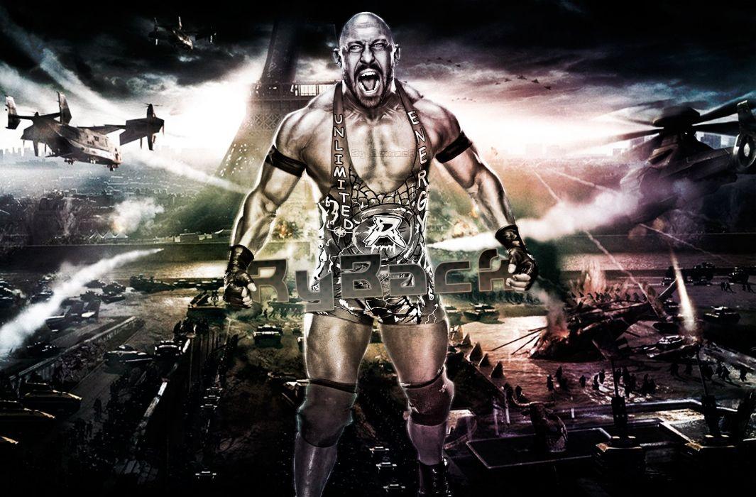 WWE wrestling fighting   ja wallpaper