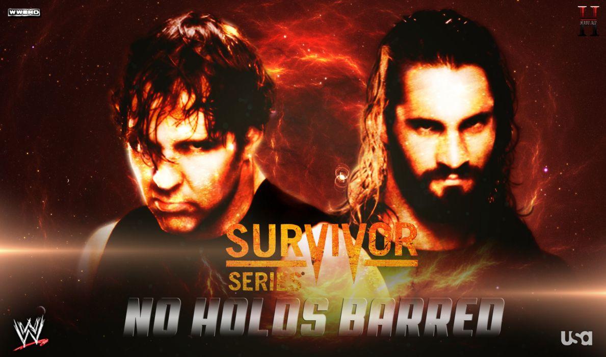 WWE wrestling fighting   ri wallpaper