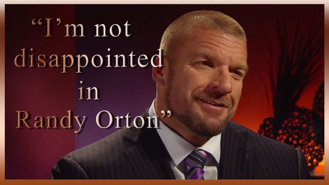 WWE wrestling fighting   yq wallpaper