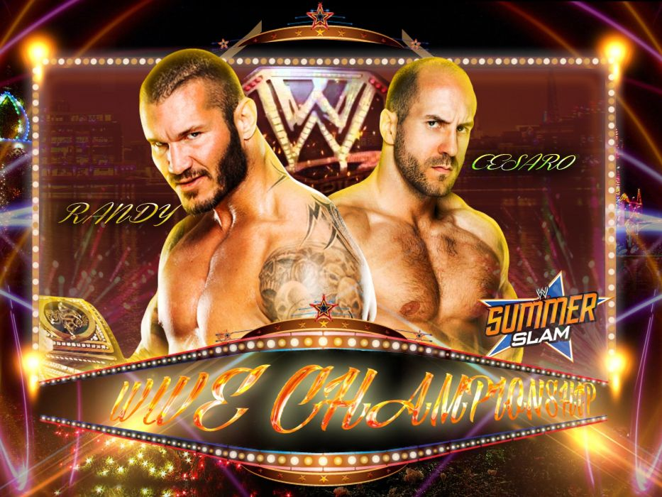 WWE wrestling fighting   e wallpaper