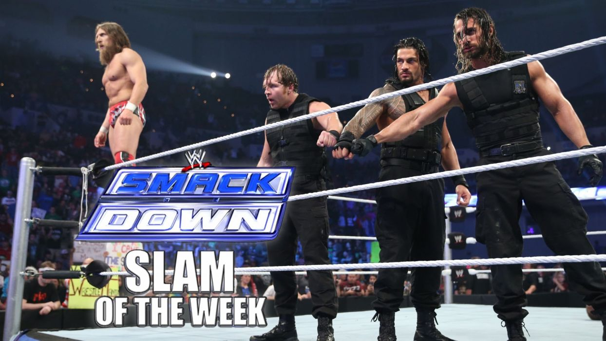 WWE wrestling fighting   j wallpaper