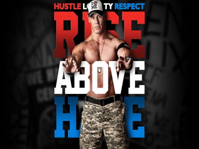 WWE wrestling fighting tn wallpaper