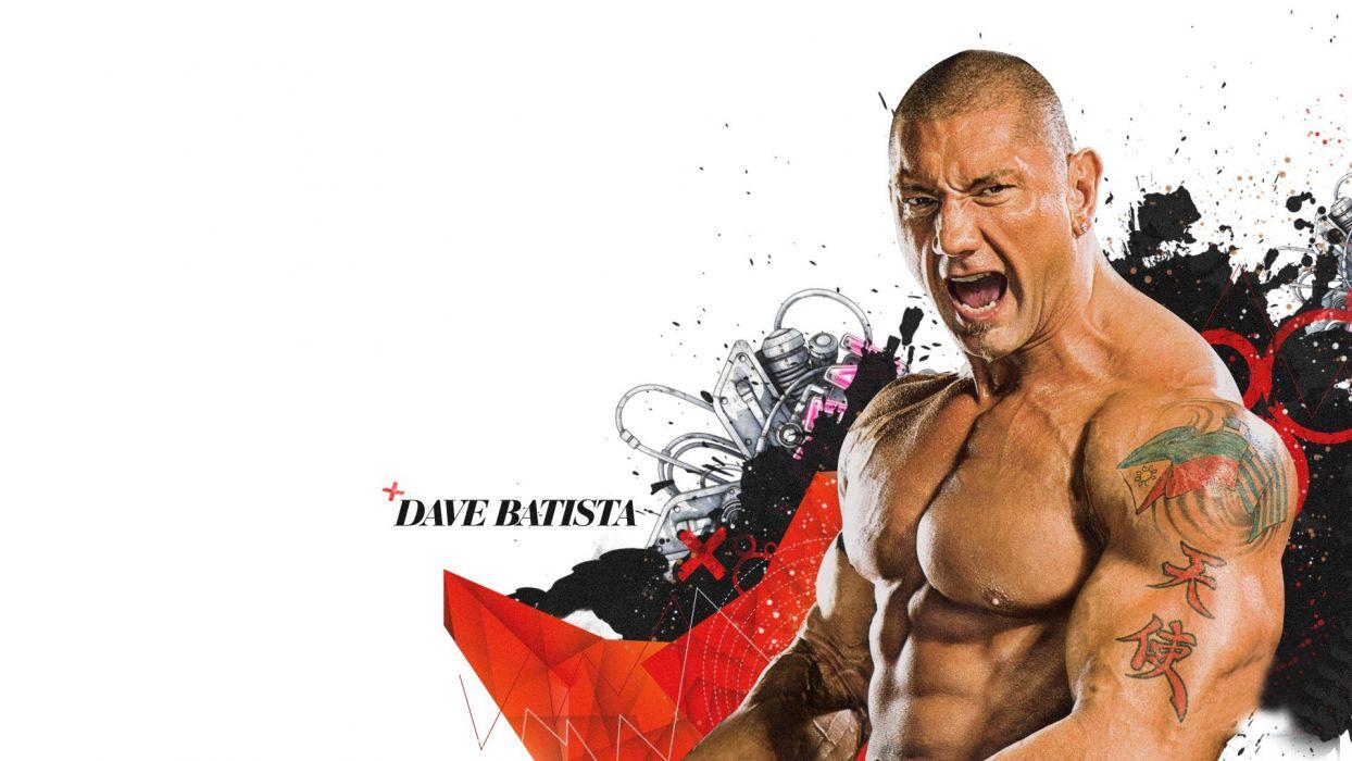 WWE wrestling fighting   ty wallpaper