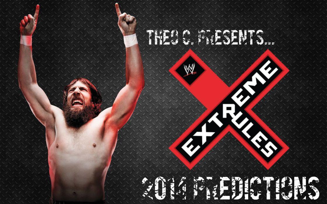 WWE wrestling fighting  em wallpaper