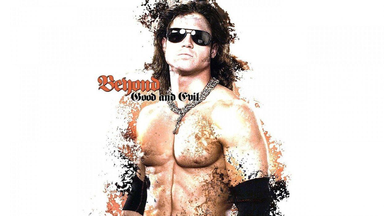 WWE wrestling fighting  en wallpaper