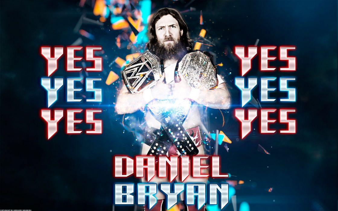 WWE wrestling fighting  fp wallpaper