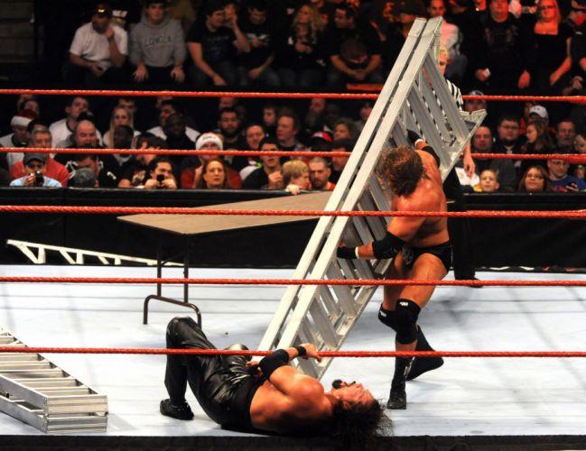 WWE wrestling fighting rw wallpaper