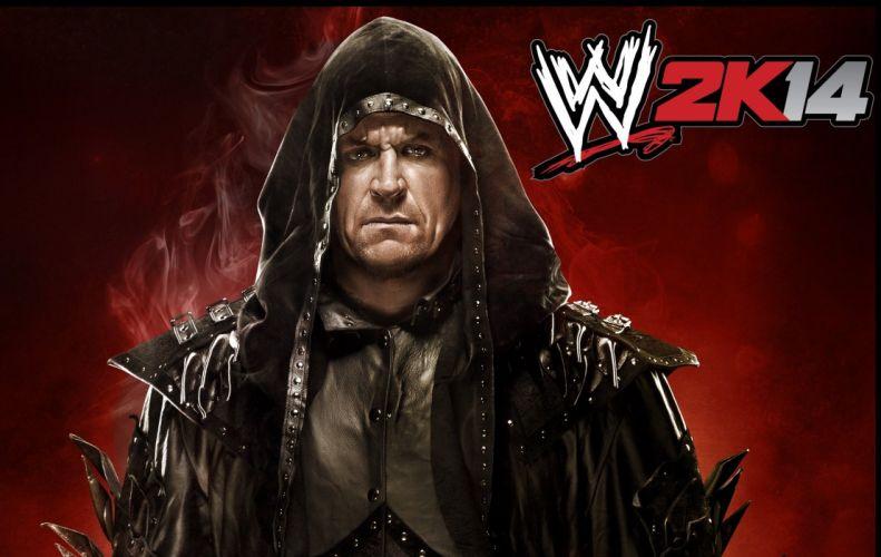 WWE wrestling fighting y wallpaper