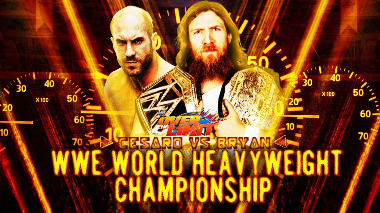 WWE wrestling fighting  t wallpaper