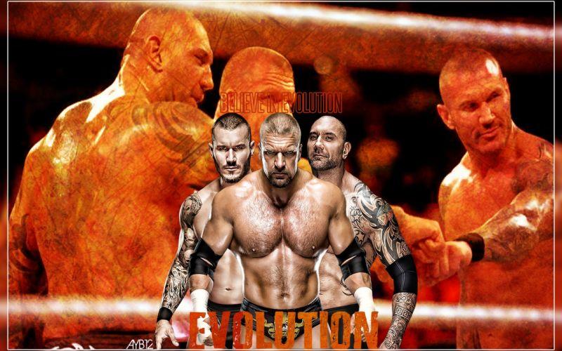 WWE wrestling fighting ew wallpaper