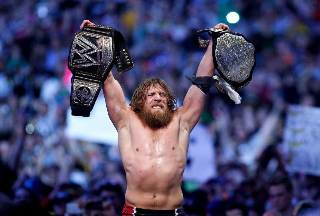 WWE wrestling fighting  f wallpaper
