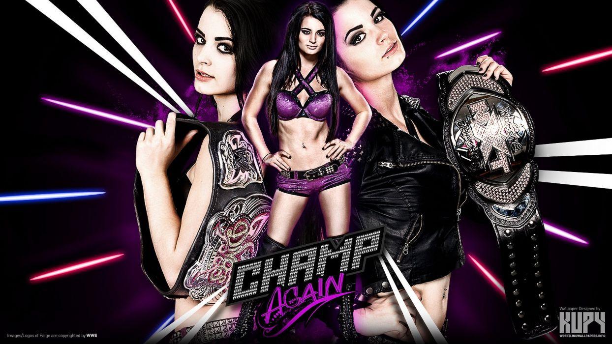 WWE wrestling fighting divas sexy babe    g wallpaper
