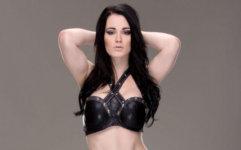 WWE wrestling fighting divas sexy babe d wallpaper
