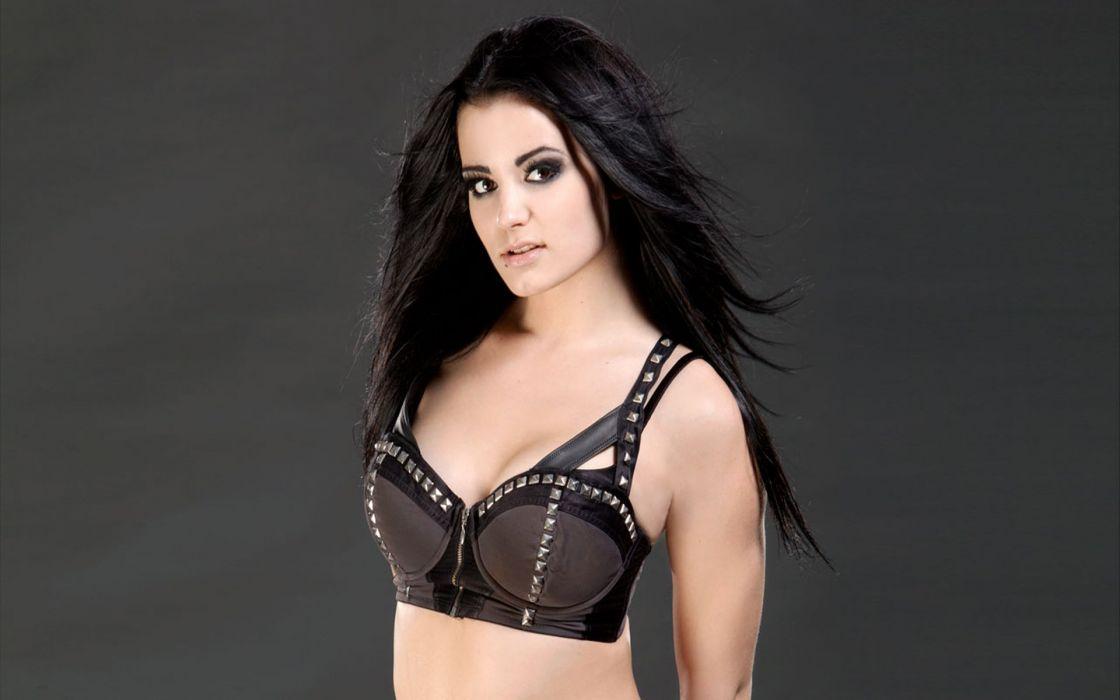 WWE wrestling fighting divas sexy babe  f wallpaper