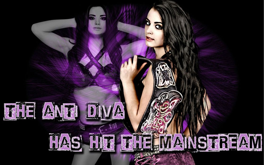 WWE wrestling fighting divas sexy babe  fs wallpaper