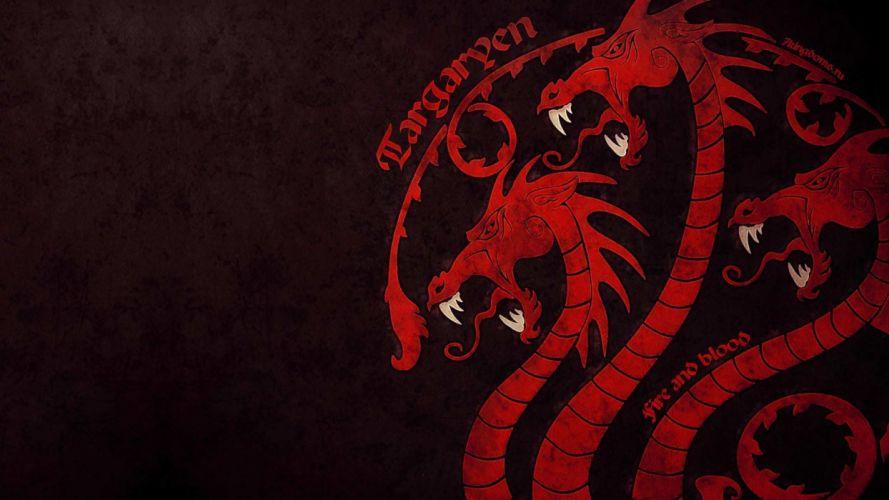 GAME OF THRONES adventure drama fantasy hbo series (14) wallpaper