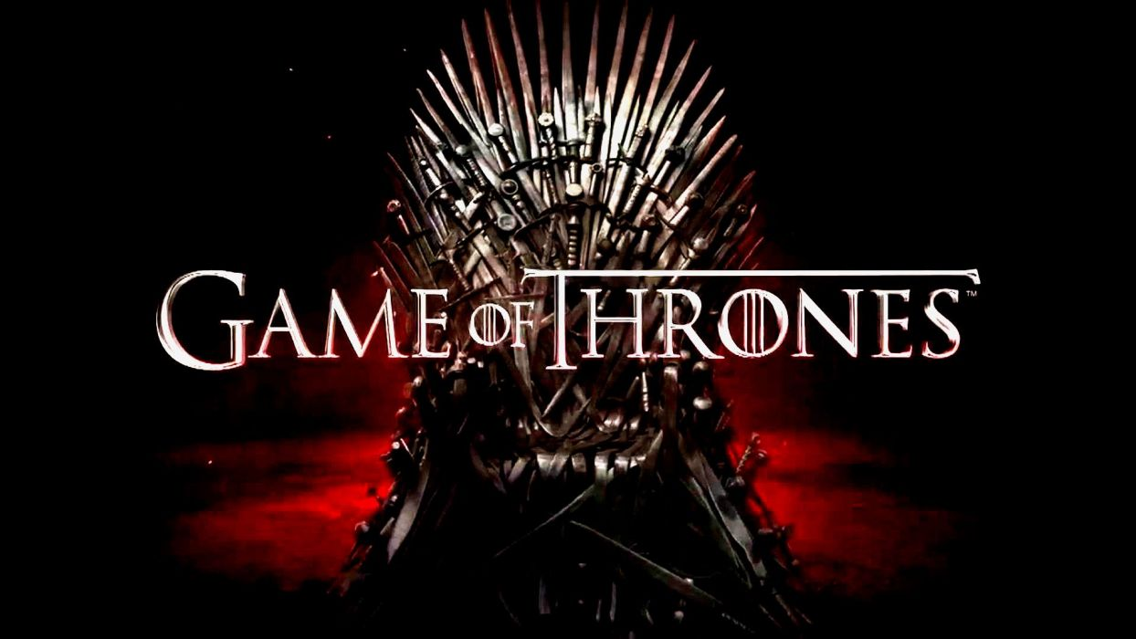 GAME OF THRONES adventure drama fantasy hbo series (52) wallpaper