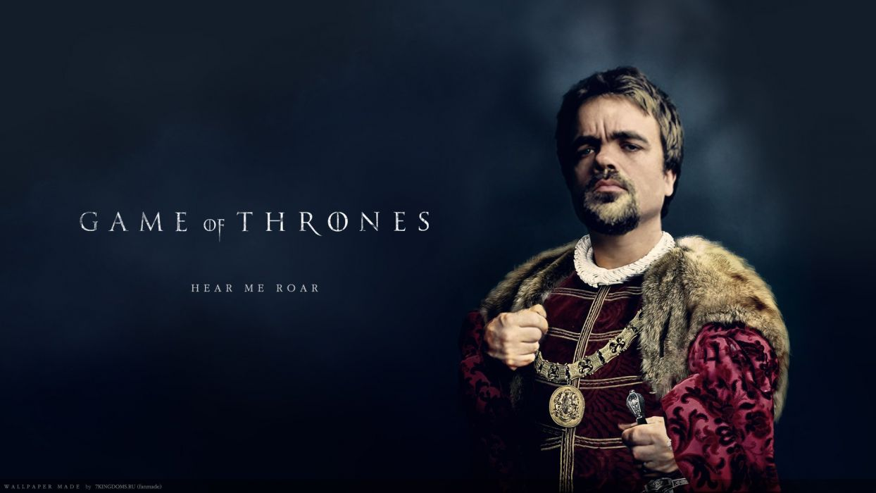 GAME OF THRONES adventure drama fantasy hbo series (42) wallpaper