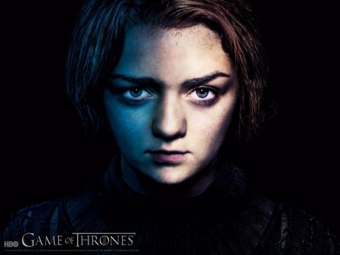GAME OF THRONES adventure drama fantasy hbo series (20) wallpaper