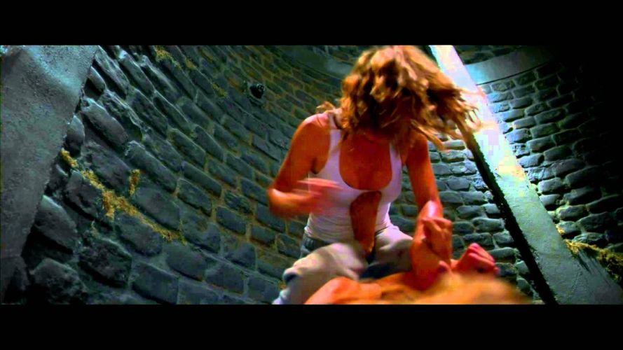 RAZE horror action dark film (14) wallpaper