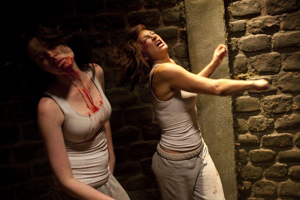RAZE horror action dark film (15) wallpaper