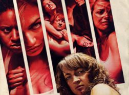 RAZE Horror Action Dark Film 20 Wallpaper