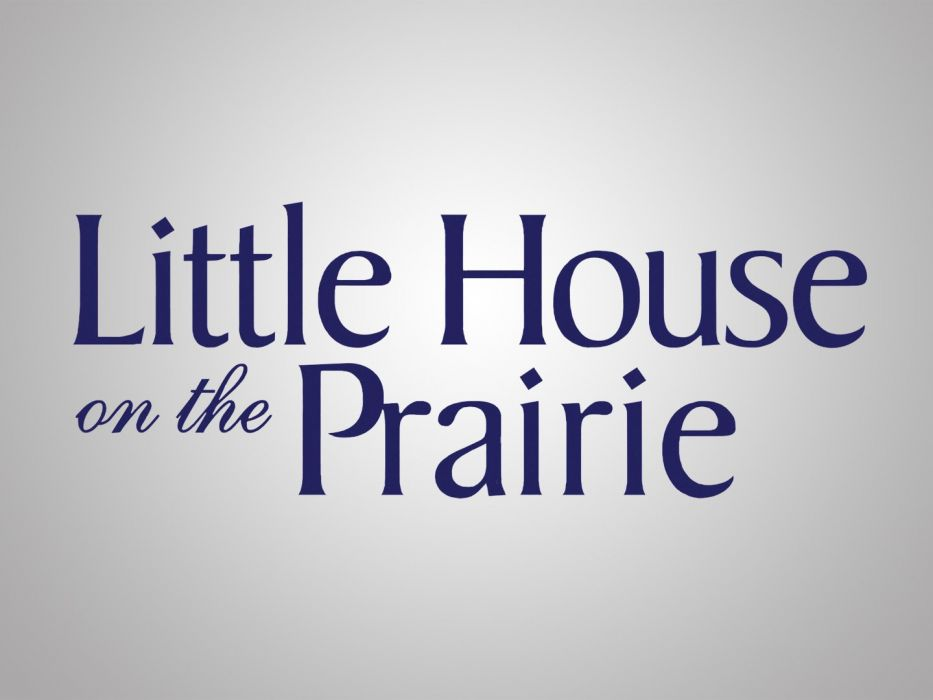 LITTLE HOUSE ON THE PRAIRIE drama family romance series western (8) wallpaper