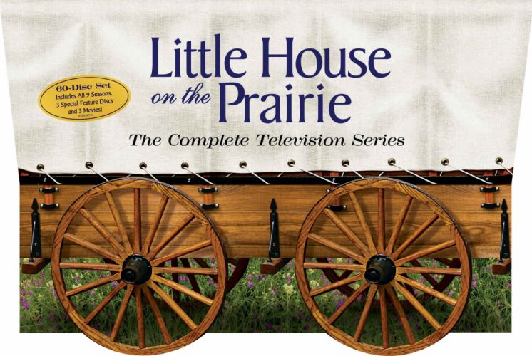 LITTLE HOUSE ON THE PRAIRIE drama family romance series western (33) wallpaper