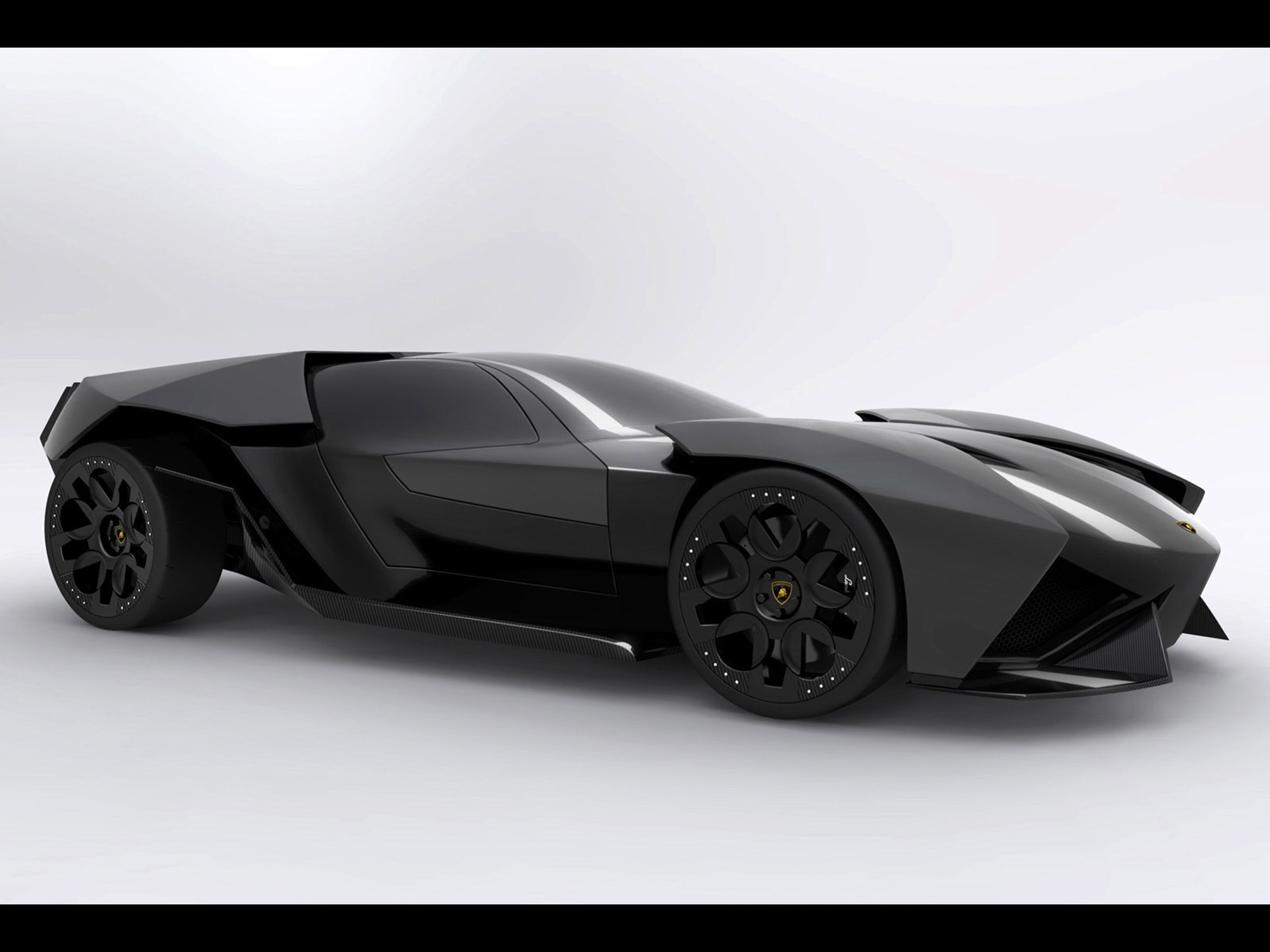 future cars 4000 pictures to pin on pinterest pinsdaddy