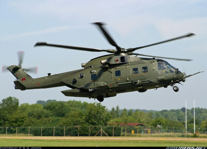 helicopter aircraft royal air force RAF military army wallpaper