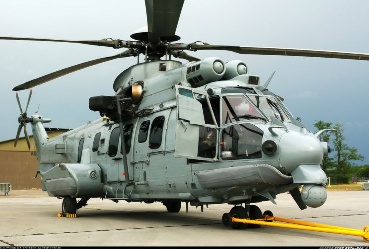 helicopter aircraft transport military army wallpaper