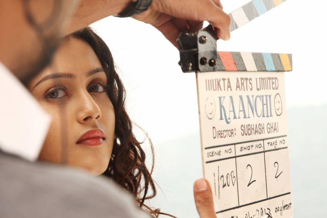 MISHTI bollywood actress model babe (3) wallpaper