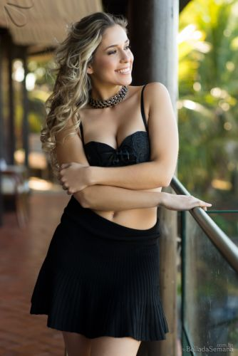 Jocasta Doyle Brazilian Model Babe Brunette Female Girl Woman Bikini Blonde Sexy 2000x3000 wallpaper