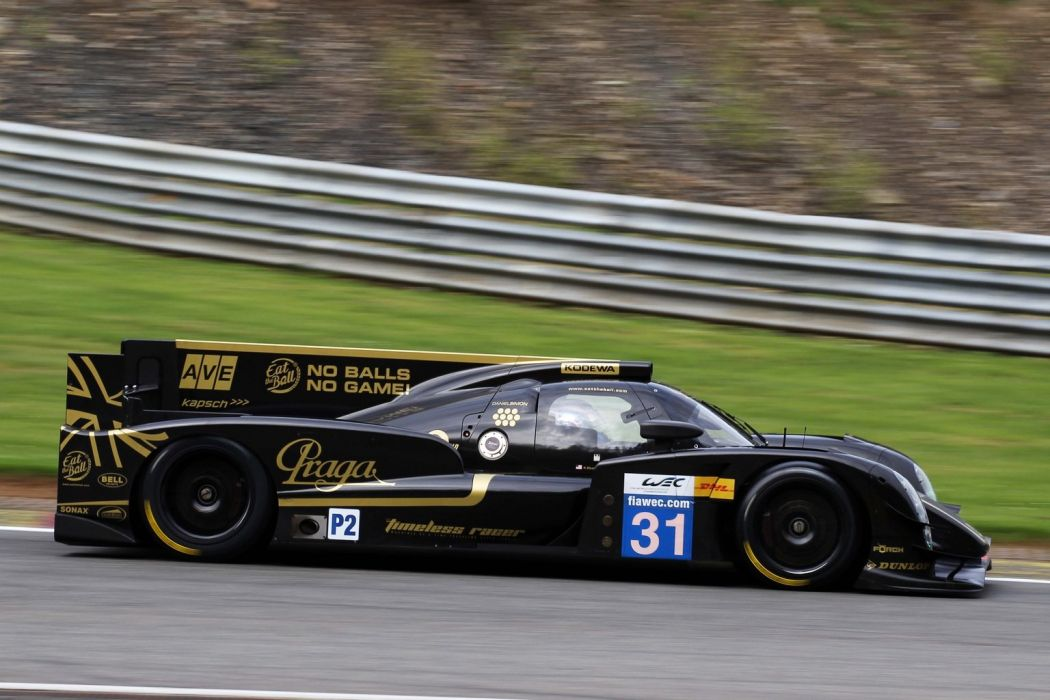 Race Car Racing Le-Mans Supercar LMP1 Lotus England wallpaper