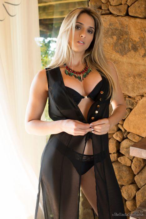 Rafaela Didea Blonde Female Babe Girl Brunette Model Sexy Woman Brazilian Brazil 2000x3000 wallpaper