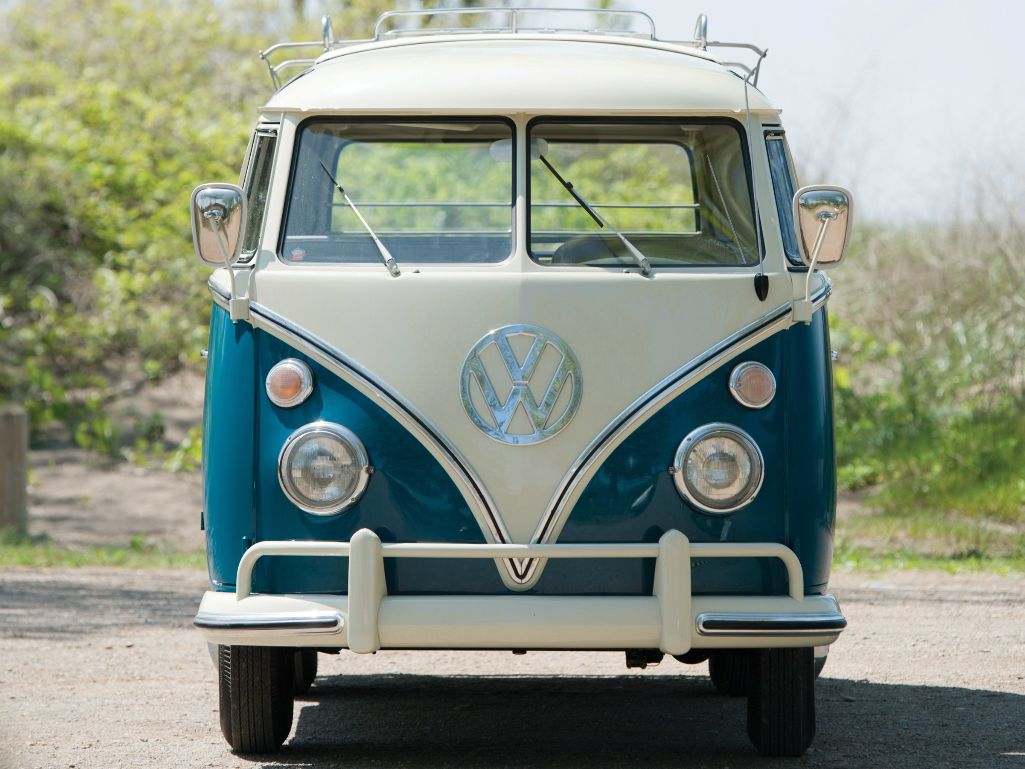 old vw buses wallpaper - photo #38