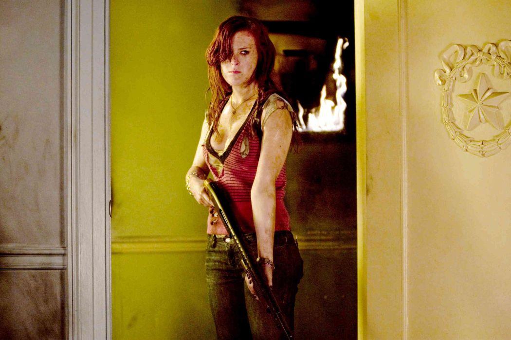SORORITY ROW horror thriller dark babe (26) wallpaper