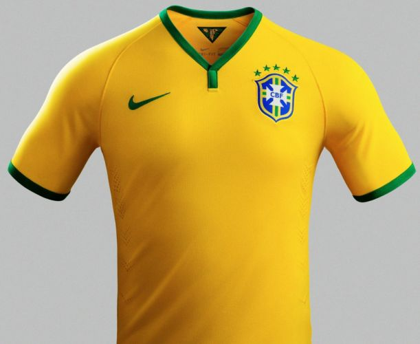 FIFA WORLD CUP Brazil soccer (6) wallpaper