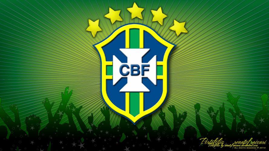 FIFA WORLD CUP Brazil soccer (2) wallpaper